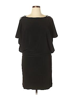 Lauren by Ralph Lauren Cocktail Dress Size 14