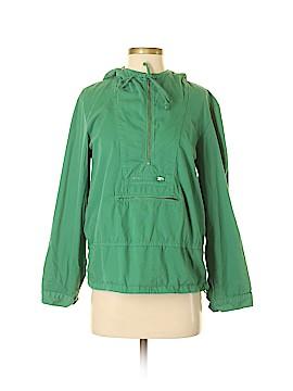 J. Crew Jacket Size XS