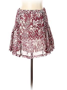 IRO Casual Skirt Size 42 (FR)