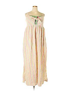 Matilda Jane Casual Dress Size XXL