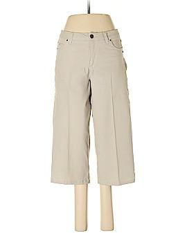 FDJ Jeans Size 4