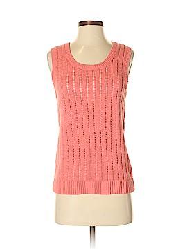 Ann Taylor LOFT Sweater Vest Size S