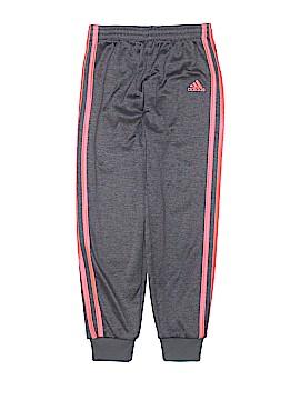 Adidas Sweatpants Size 6X