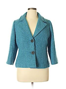 CAbi Coat Size 16