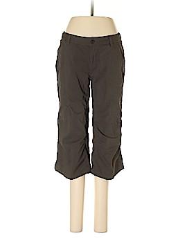 REI Cargo Pants Size 2
