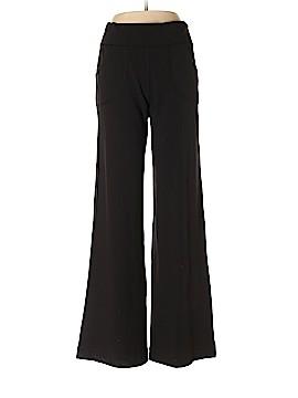 Lululemon Athletica Sweatpants Size 6
