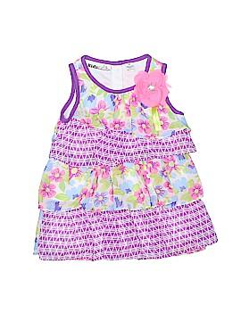 Kids Headquarters Dress Size 3T
