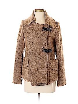 Yoana Baraschi Jacket Size 2