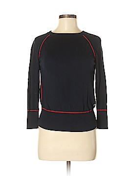 Armani Exchange Sweatshirt Size S