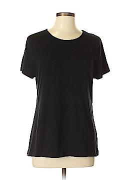 J. Crew Factory Store Short Sleeve T-Shirt Size XL