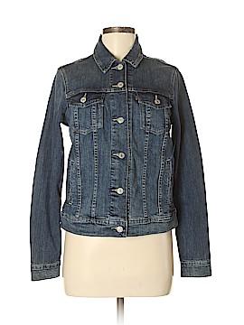 Levi's Denim Jacket Size M