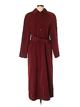 Anne Klein Coat Size 10