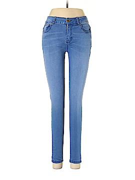 Denim Co Jeggings Size 4