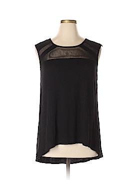 For Cynthia Sleeveless T-Shirt Size XL