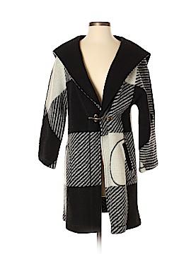 Willi Smith Coat Size S