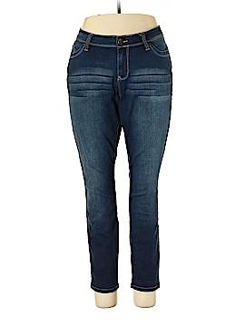 YMI Jeans Size 18 (Plus)