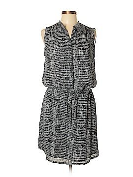 Hilary Radley Casual Dress Size 8