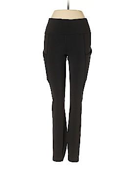 Athleta Active Pants Size S (Tall)