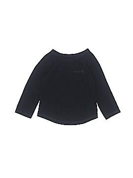 Cherokee Long Sleeve T-Shirt Size 12 mo
