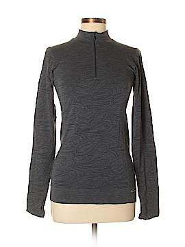 Moving Comfort Active T-Shirt Size M-l