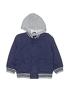 Gap Kids Outlet Jacket Size X-Small  (Kids)