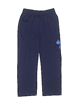 Under Armour Active Pants Size 4T
