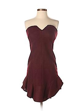 Isabel Marant Cocktail Dress Size Sm (1)