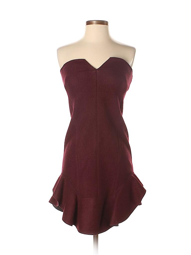 Isabel Marant Women Cocktail Dress Size Sm (1)