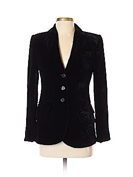 Armani Collezioni Blazer Size 4