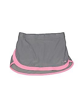Champion Active Skirt Size S (Infants)