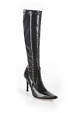 Donald J Pliner Boots Size 8 1/2