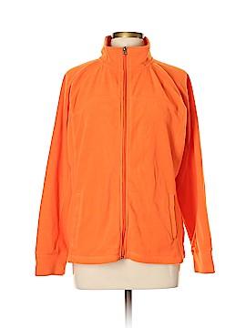 Tek Gear Fleece Size XL