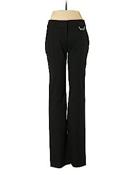 Céline Dress Pants Size 40 (FR)