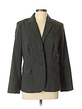 Goodclothes Blazer Size 10