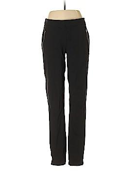 Athleta Active Pants Size 14 (Tall)