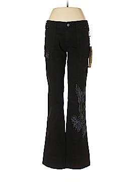 Mur Mur Jeans Size 7