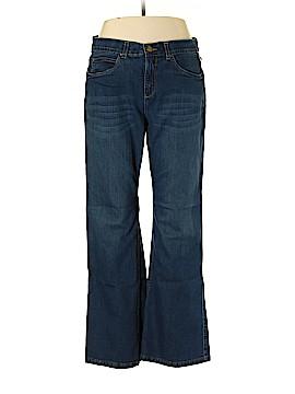Rafaella Jeans Size 16