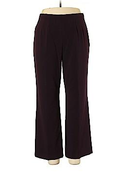 East5th Dress Pants Size 16 (Petite)
