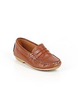 Crewcuts Dress Shoes Size 30 (EU)