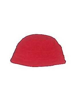 Lands' End Winter Hat Size Sm - Med