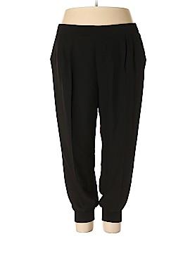 Gap Casual Pants Size XXL