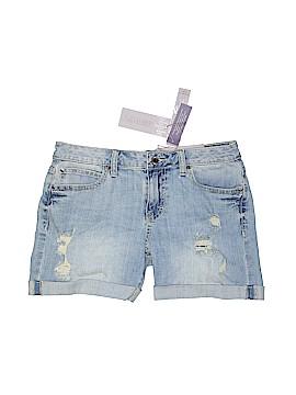 Jennifer Lopez Cargo Shorts Size 2
