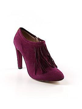 Chloé Heels Size 36.5 (EU)