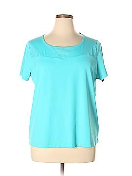 Livi Active Active T-Shirt Size 14 - 16
