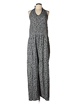 Gap Jumpsuit Size XL