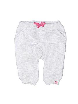 H&M Sweatpants Size 6-9 mo