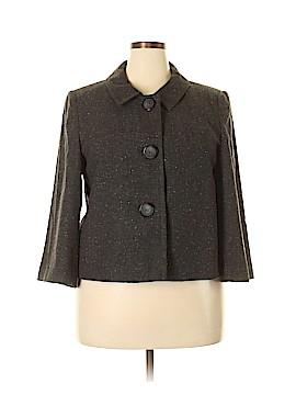 Style&Co Blazer Size 18 (Plus)