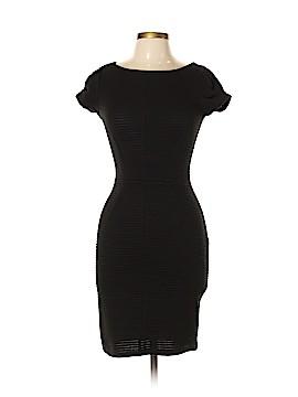 Closet Casual Dress Size 12