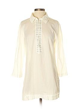 Tahari 3/4 Sleeve Blouse Size S