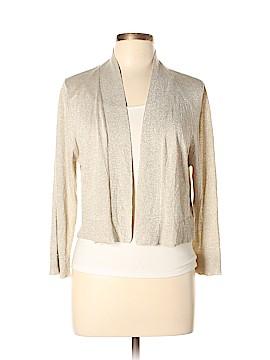 Verve Ami Cardigan Size XL